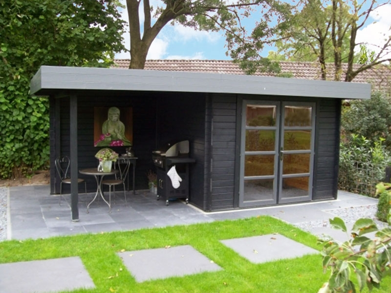 Tuintotaalcenter Zwolle M28 300x300 300x300 Ad Type Sesi Moderne